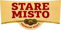 """Пиво """"Stare Misto"""""""