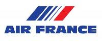 Air France KLM (Эйр Франс КЛМ)