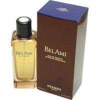 Bel Ami от Hermes