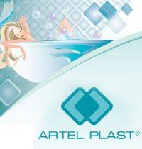 Сантехника Artel Plast