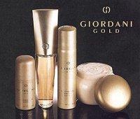 Gordani Gold