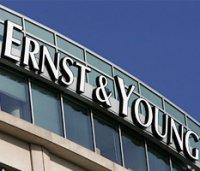 Академия бизнеса Ernst&Young