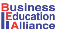 Бизнес-Школа BEA (Business Educational Alliance)