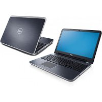 DELL Inspiron 5521 1920x1080 (Full HD)
