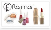 Кометика Flormar