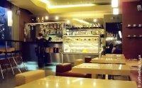 """Итальянское кафе """"O'Cafe"""", Киев"""