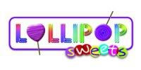 """Кафе-кондитерская """"lollipop-sweets"""", Киев"""