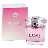 Versace Bright Crystal духи