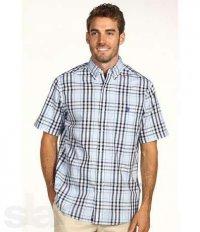 U.S. Polo Assn. мужская одежда