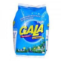 Стиральный порошок Gala