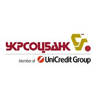 UniCredit Bank (Укрсоцбанк)