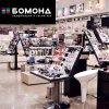 Бомонд - магазин парфюмерии и косметики отзывы