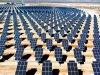 Солнечные батареи отзывы