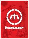 Магазин одежды House отзывы