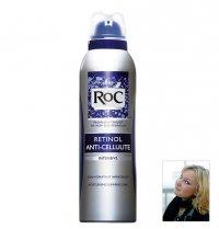 Антицеллюлитные средства RoC