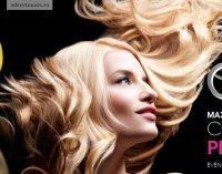 Краска для волос Garnier Garnier OLIA