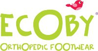 Детская обувь Ecoby
