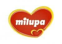 Детское питание Milupa
