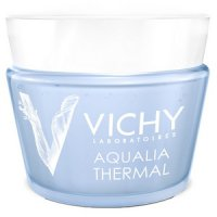 Аква - гель Vichy Aqualia Thermal дневной SPA уход