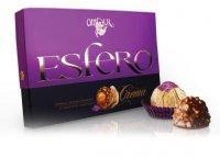 Конфеты в коробке ТМ EsfeRo