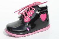 Детская обувь Befado