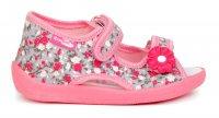 Детская обувь RenBut
