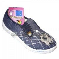 Детская обувь Zetpol