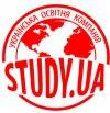 STUDY.UA отзывы