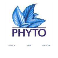Лечебная косметика Фито (Phyto)