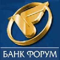 АКБ Форум