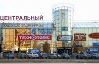 """ТОК """"Центральный"""" в Луганске"""