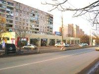 ТЦ в Луганске, ул. Градусова, 4