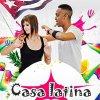 Casa Latina в Запорожье отзывы