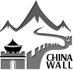 China Wall Посредник