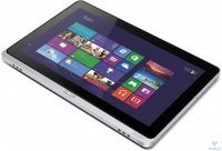 Acer Iconia Tab W700 128GB
