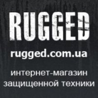 rugged.com.ua