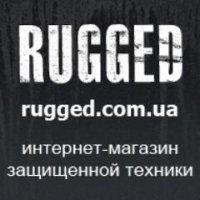 rugged.com.ua