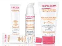 Topicrem (Топикрем)