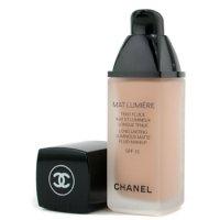 Тональный крем Chanel Mat Lumiere