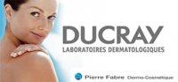 Дюкрэ (Ducray)