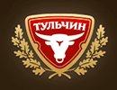 "Мясная продукция ТМ ""Тульчин"""