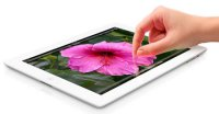 Apple iPad 2012 64Гб Wi-Fi + 4G