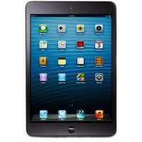Apple iPad 4 16Gb Wi-Fi