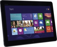 ASUS VivoTab Smart ME400C 64Gb