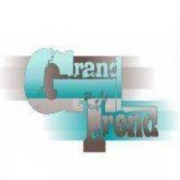 GRAND TREND