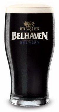 Пиво Belhaven (Белхавен)