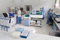 Global Diagnostic в Запорожье