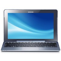 Samsung ATIV Smart PC 64Gb 3G