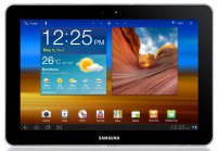 Samsung Galaxy Tab 10.1 P7500 16Gb