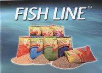 ТМ Fishline